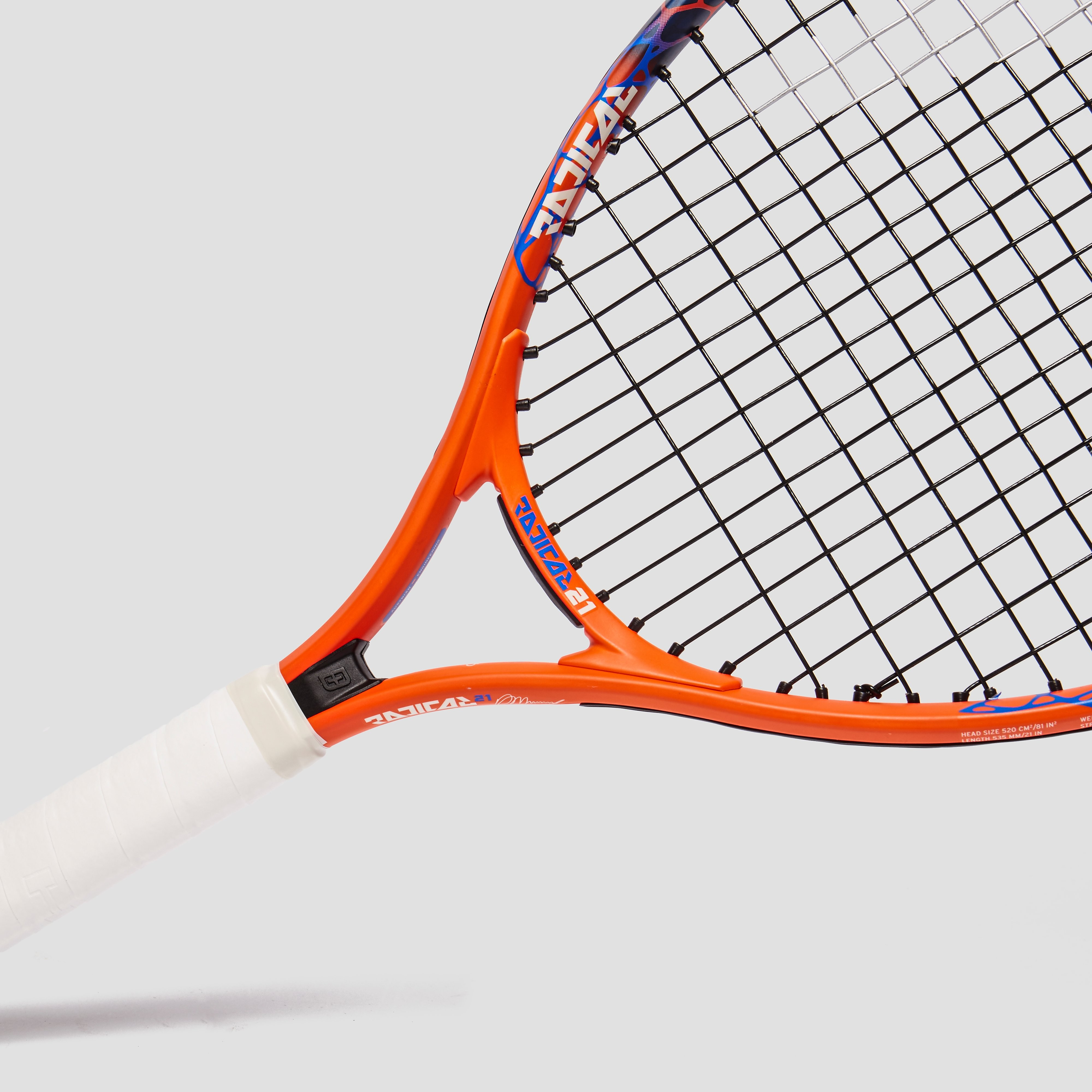 "Head Radical 21"" Junior Tennis Racket"