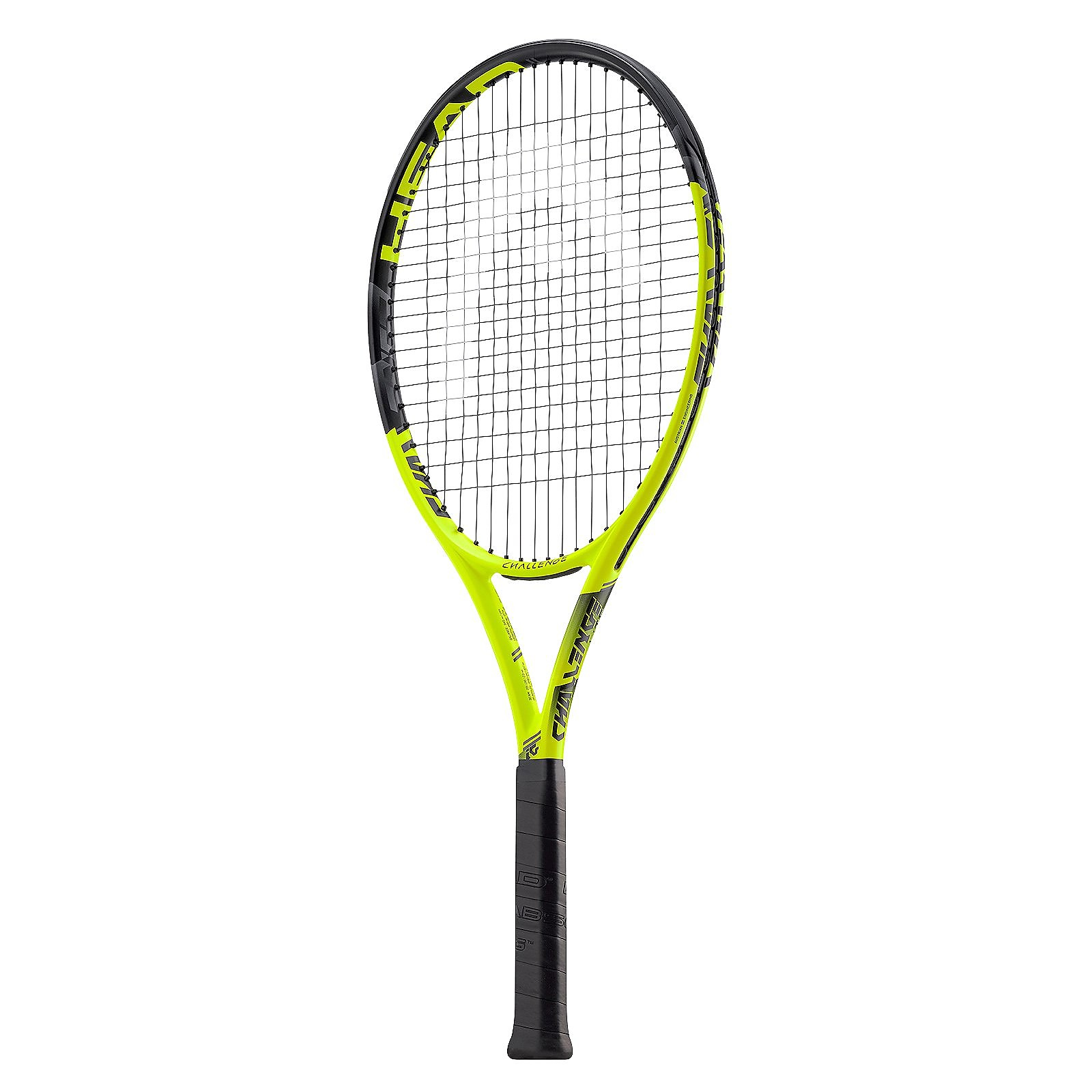 Head Challenge Lite Tennis Racket