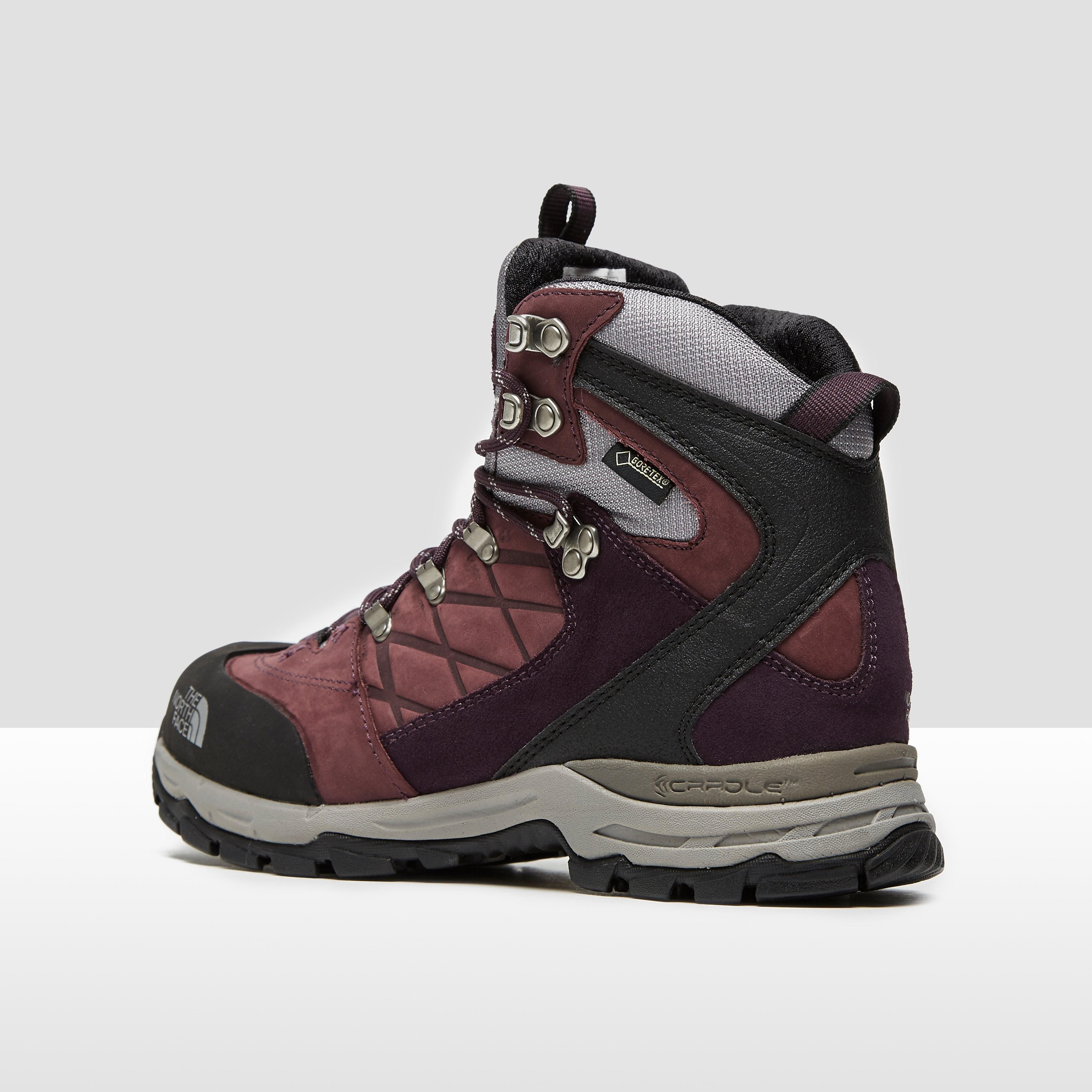 The North Face Verbera Hiker II GTX Men's Walking Boot