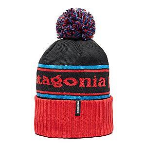 35484ea2b09 Patagonia Powder Town Beanie Hat ...