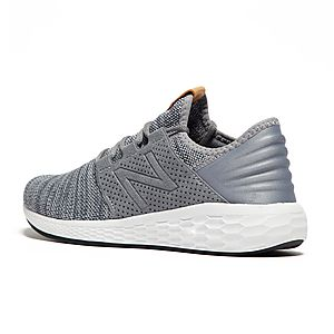 timeless design c91ac f2208 ... New Balance Fresh Foam Cruz v2 Knit Men s Training Shoes