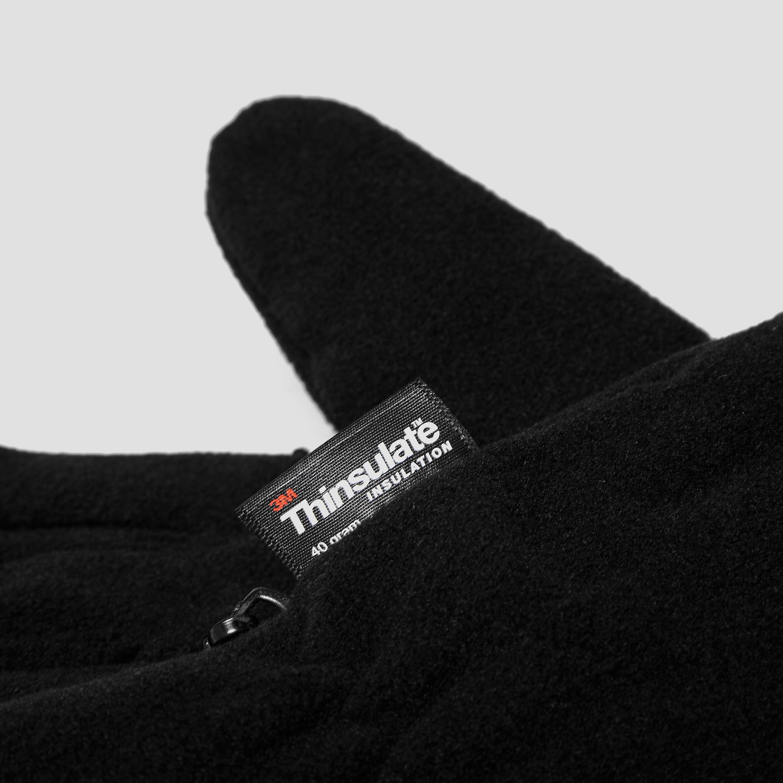Peter Storm Thinsulate Double Fleece Gloves