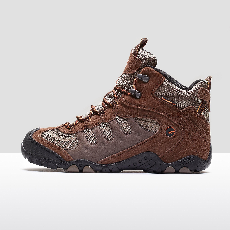 HI TEC Penrith Mid WP Men's Hiking Boot