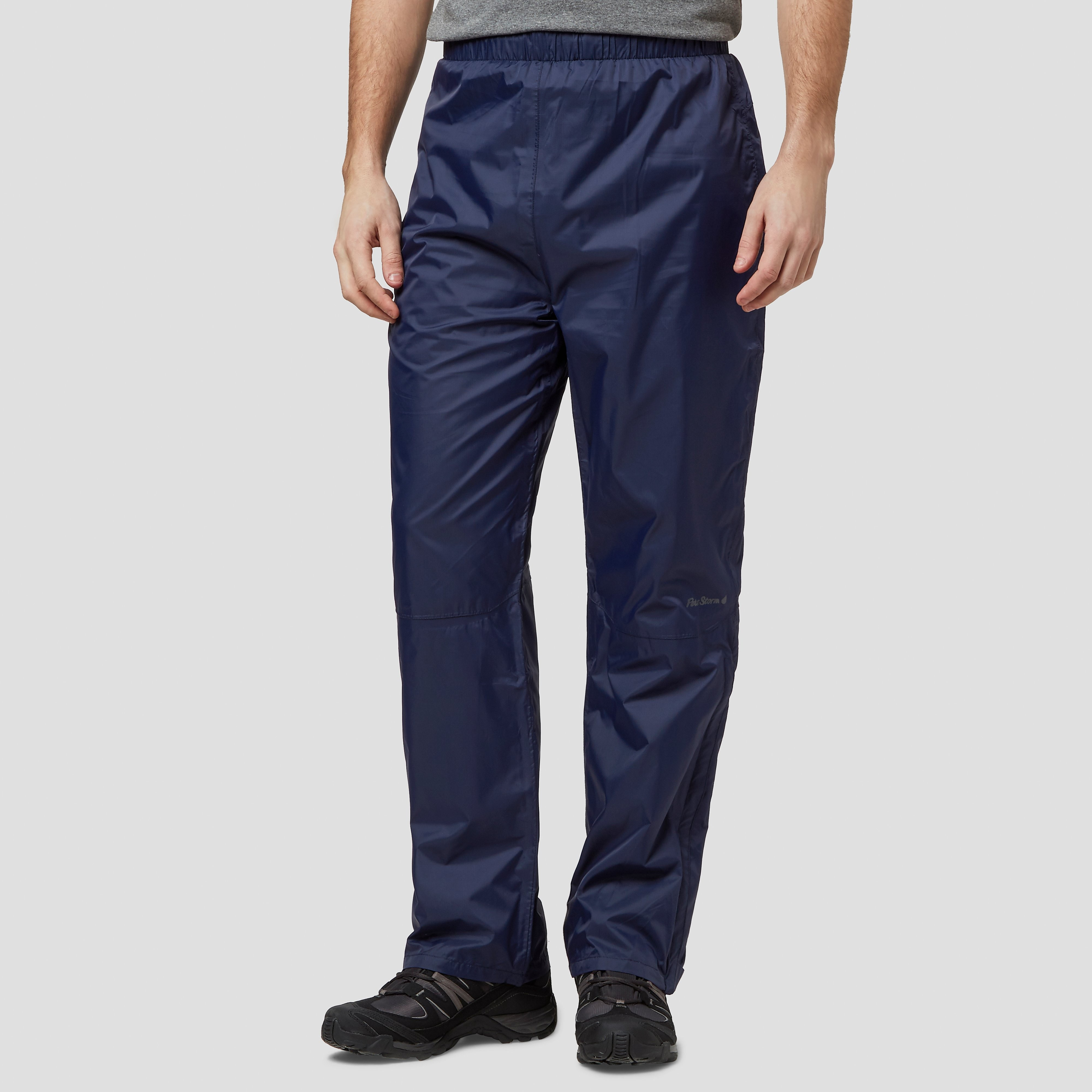 Peter Storm Waterproof Men's Over-Trousers