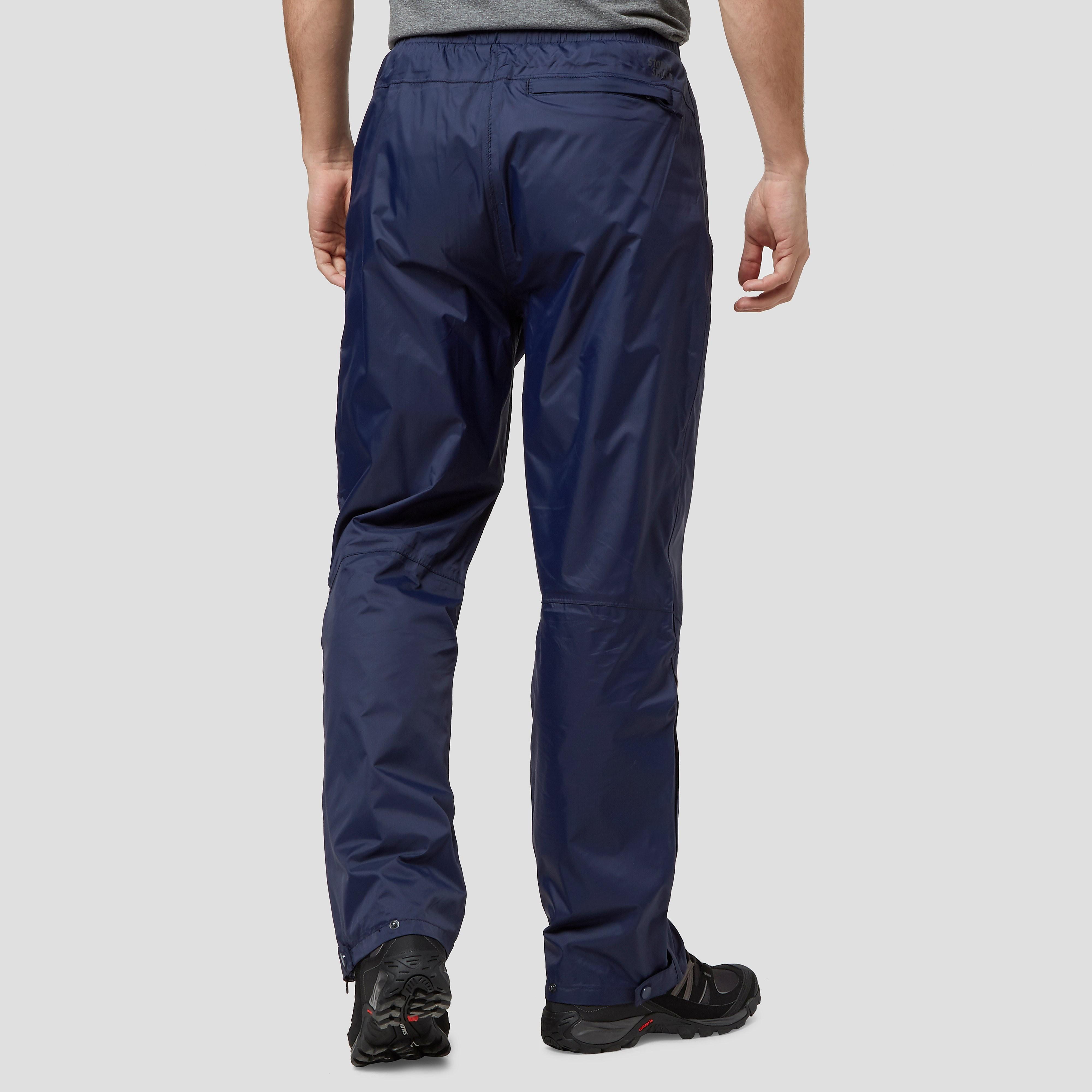 Peter Storm Men's Waterproof Over Trousers
