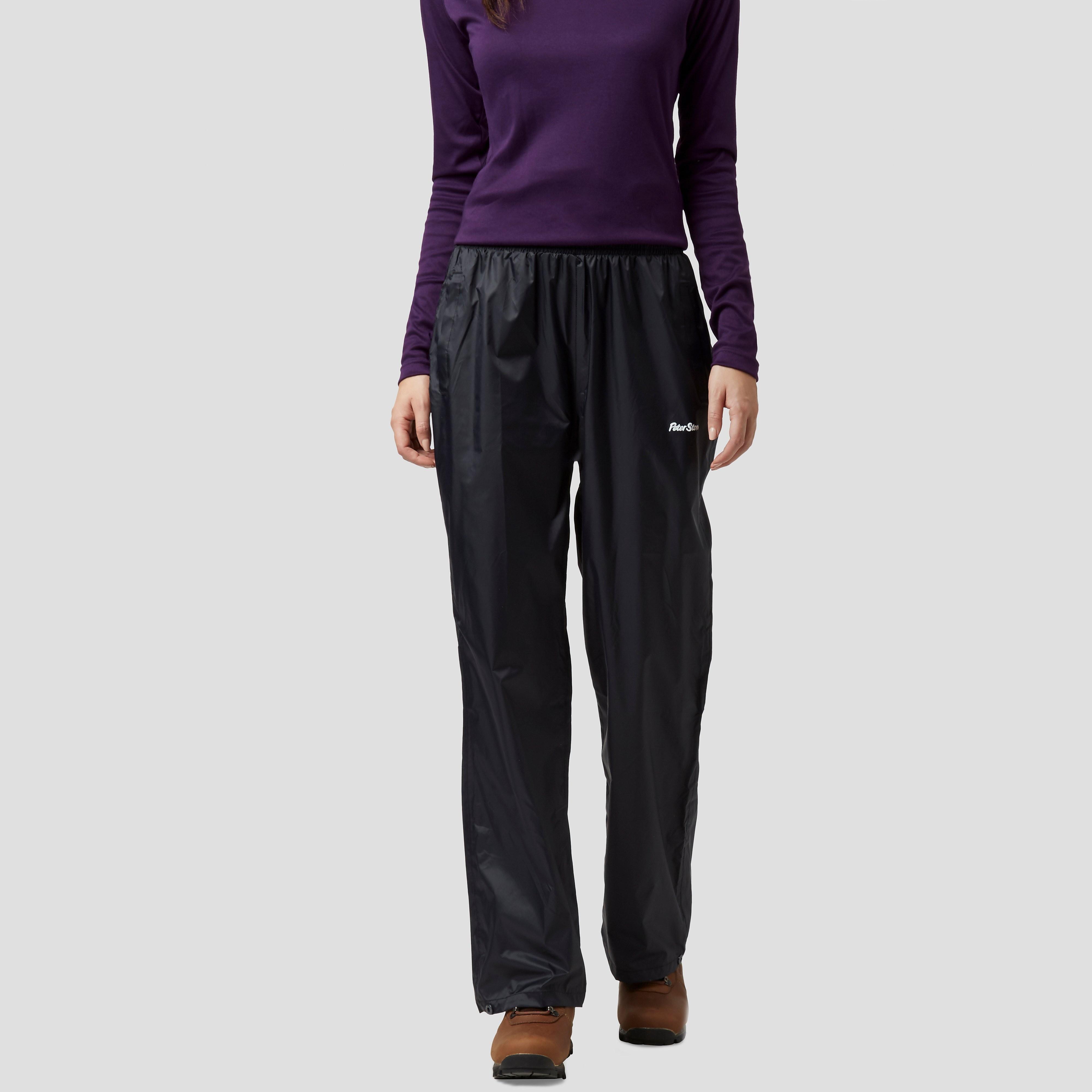 Peter Storm Packable Women's Pants