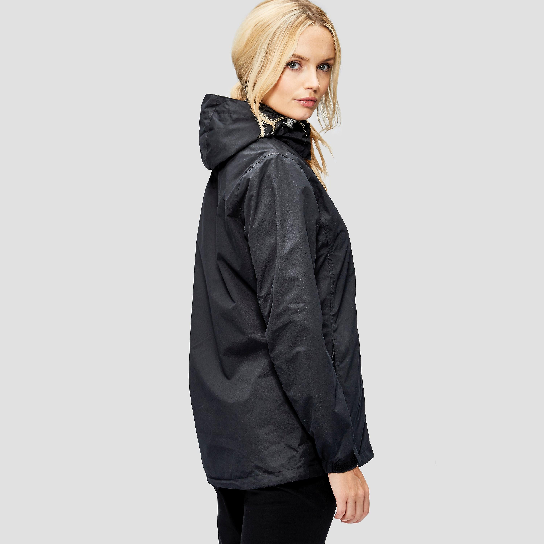 Peter Storm Downpour Waterproof Women's