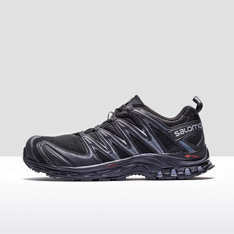 Salomon XA Pro 3D Men's Trail Running Shoe