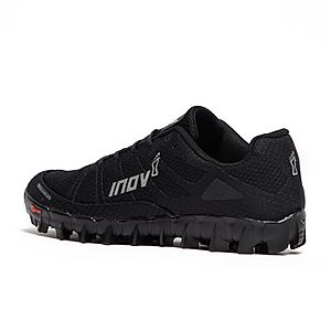 ... Inov-8 Mudclaw 275 Men s Trail Running Shoes 688c4bfd7c4