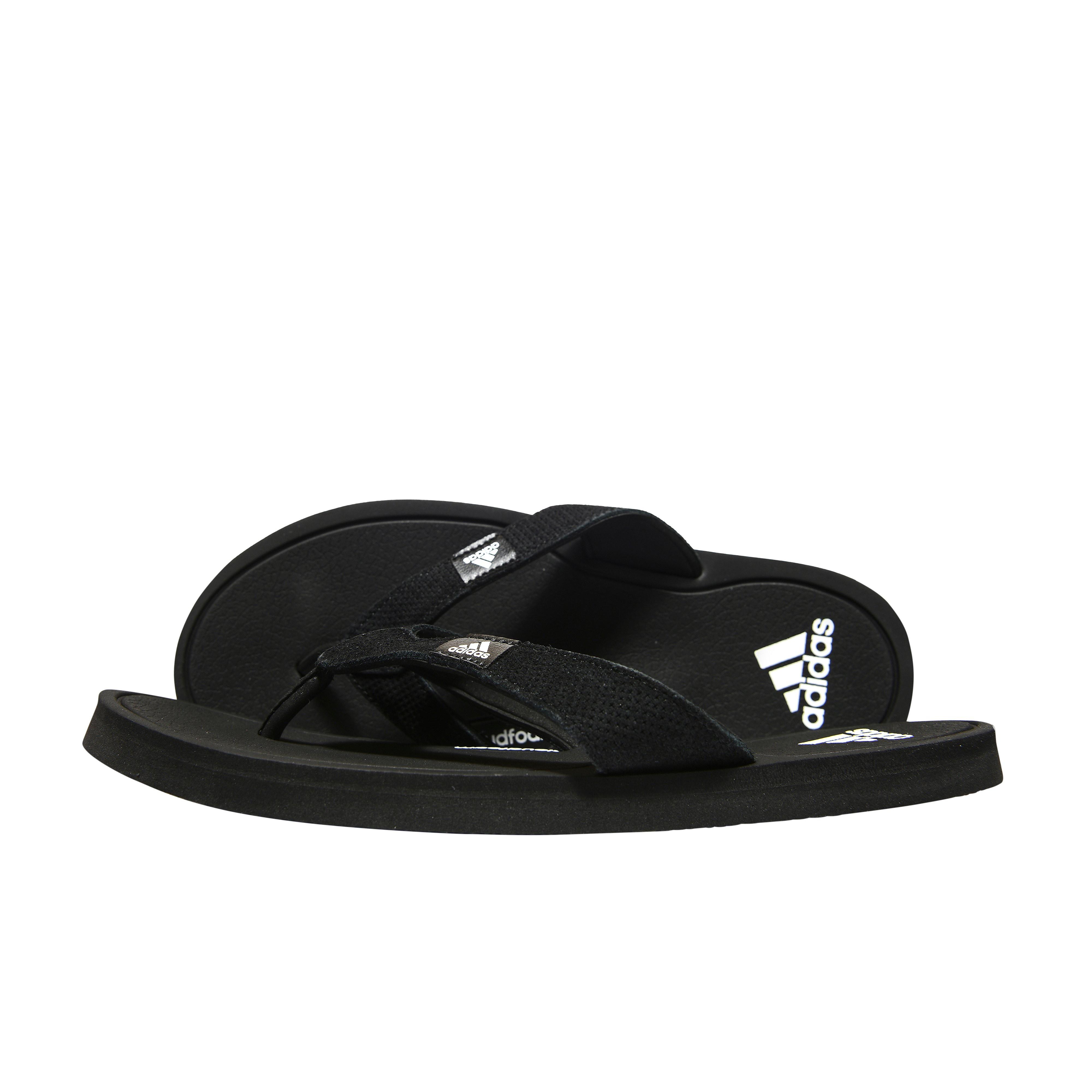 adidas Litha Men's Sandals