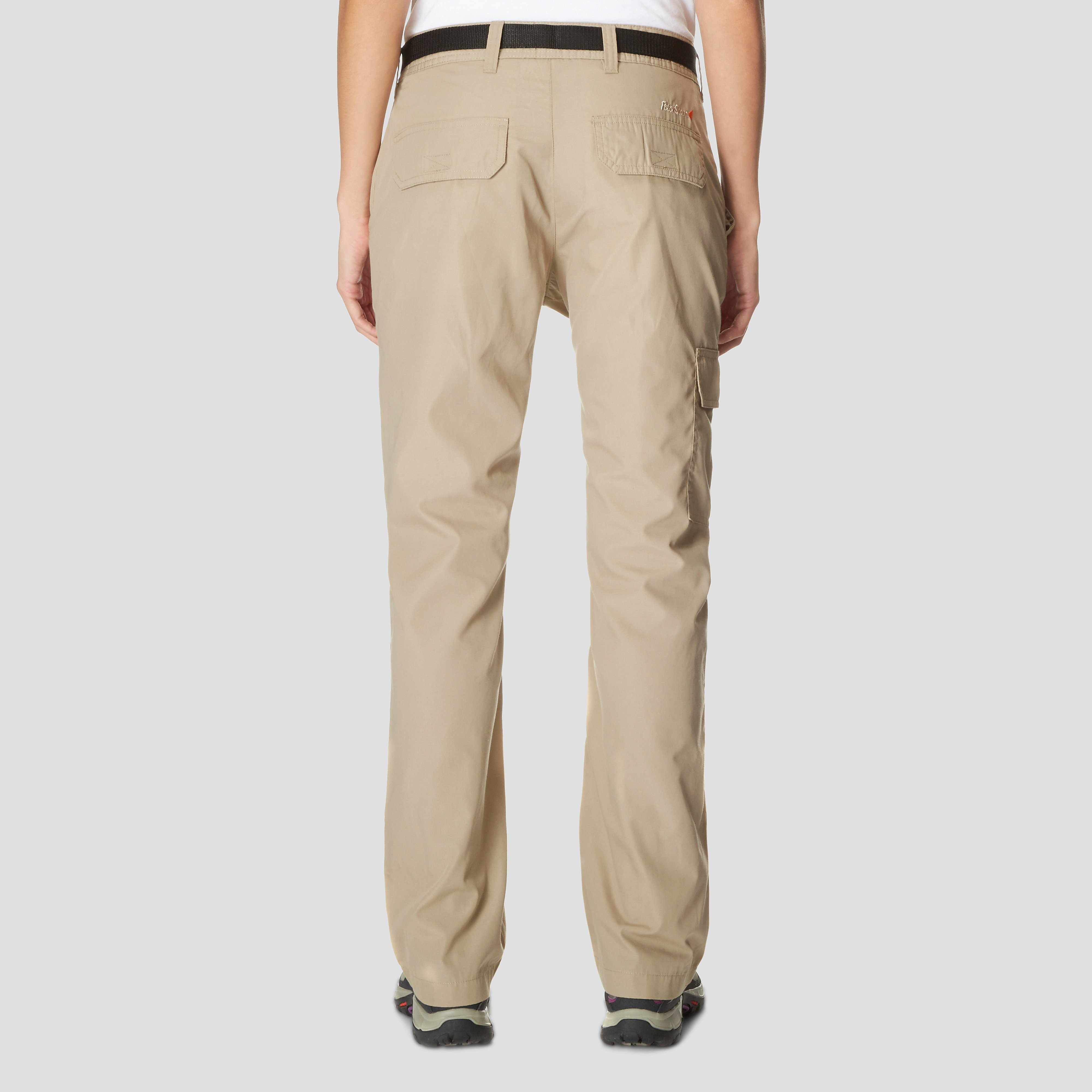 PETER STORM Women's Walking Trousers