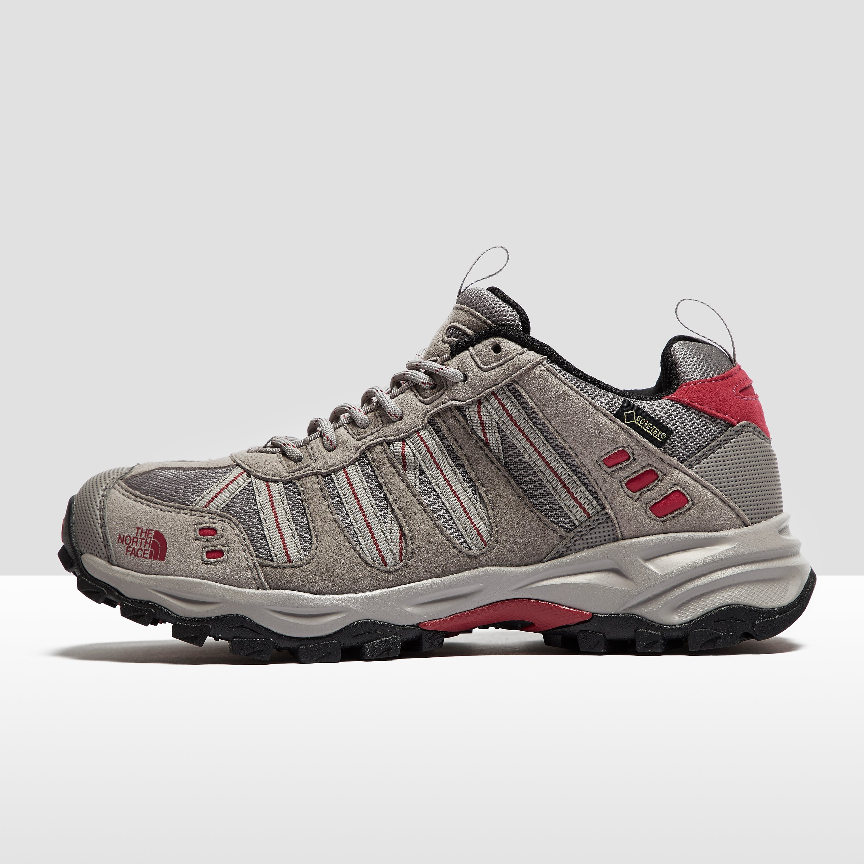The North Face Sakura Gore-Tex Women's Walking Shoes