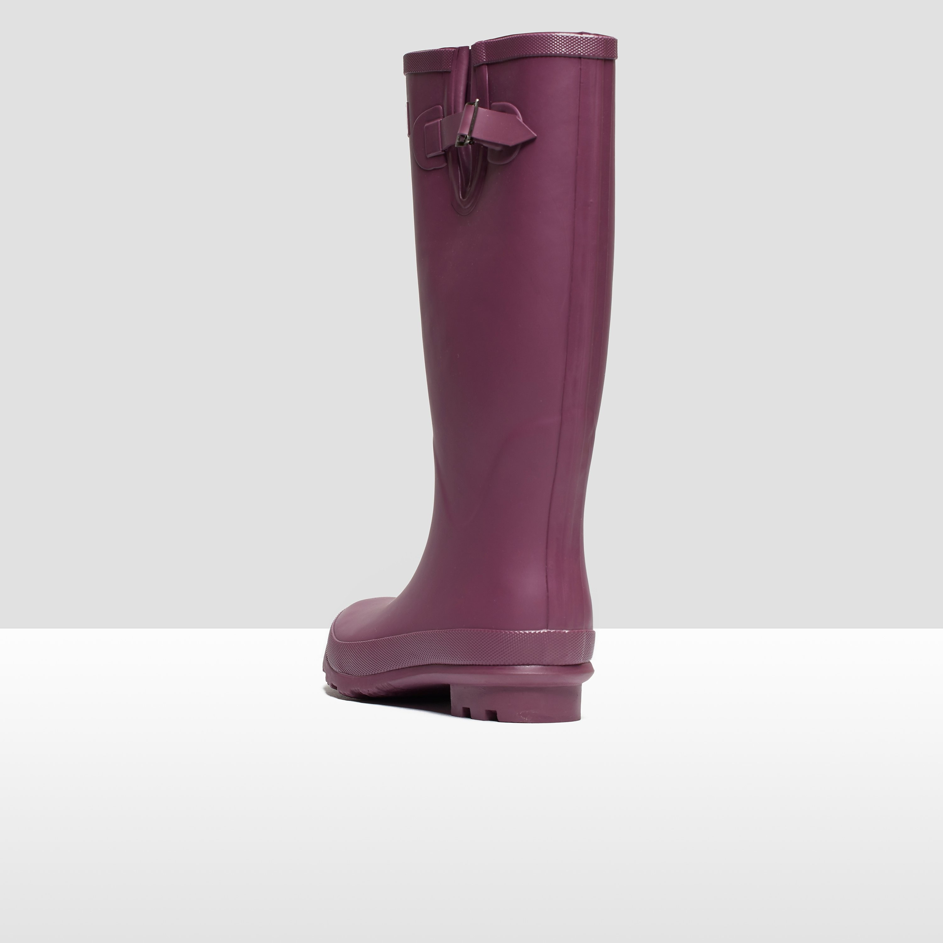 Peter Storm Long Gusseted Women's Wellies