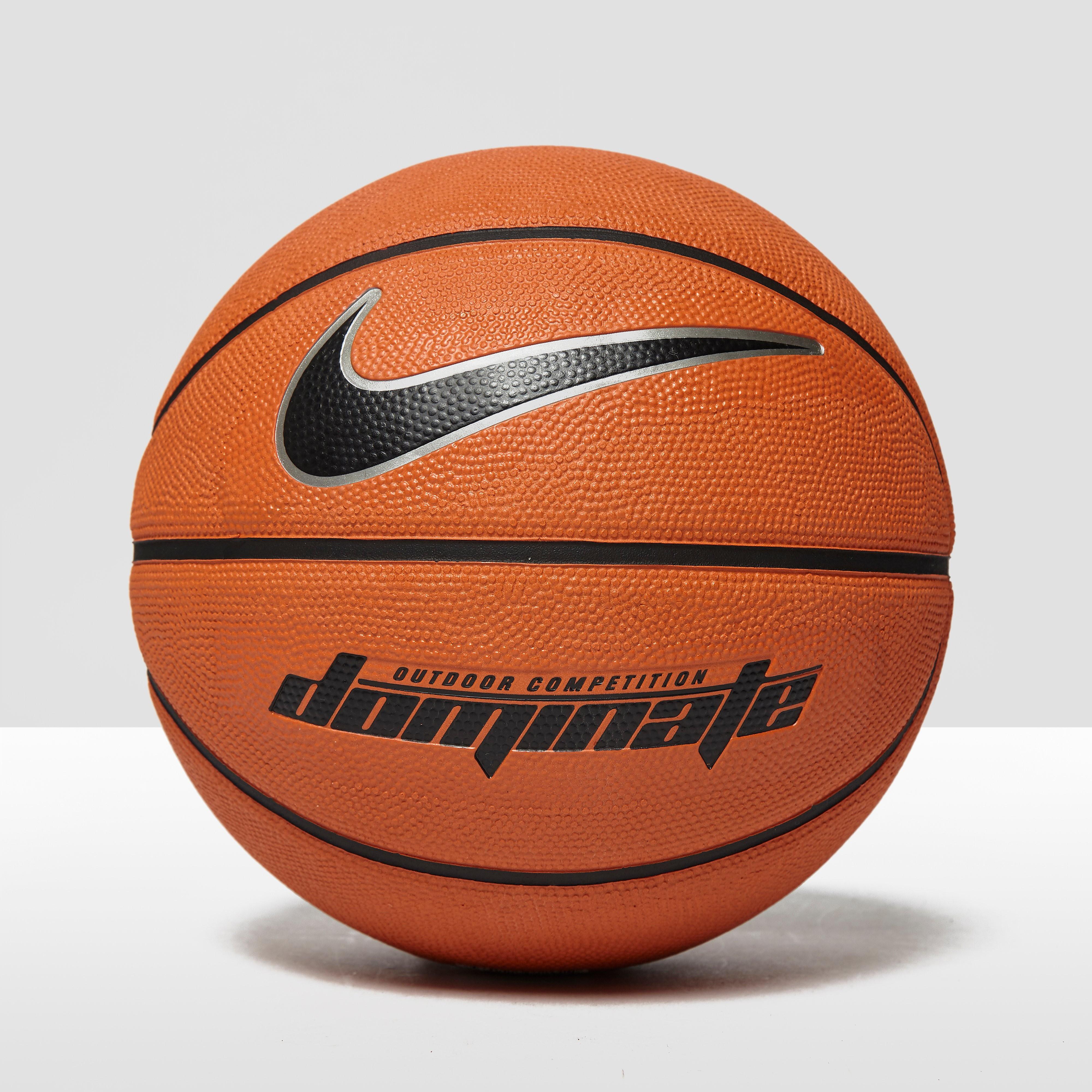 Nike Dominate (Size 7) Basketball
