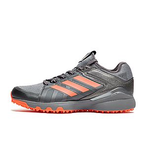 a89fc688366 adidas Lux Men s Hockey Shoes ...