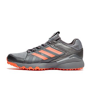 newest collection 40e85 0c01e adidas Lux Men s Hockey Shoes