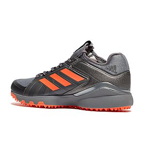 adidas Lux Men s Hockey Shoes adidas Lux Men s Hockey Shoes 916663e80