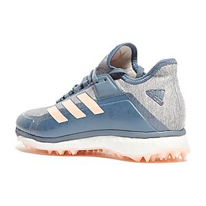 online store f1753 ed1d6 ... adidas Fabela X Womens Field Hockey Shoes