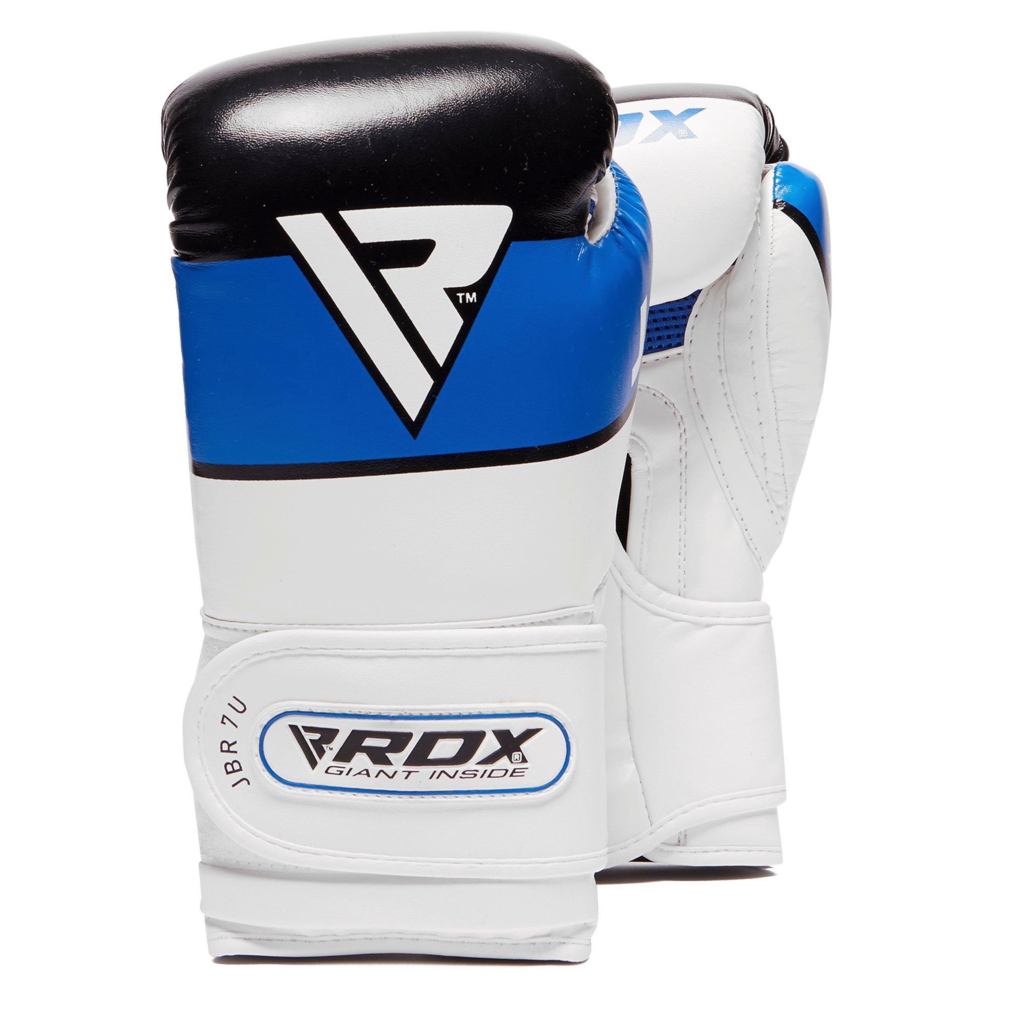 RDX INC JBR7 6oz Junior Boxing Gloves