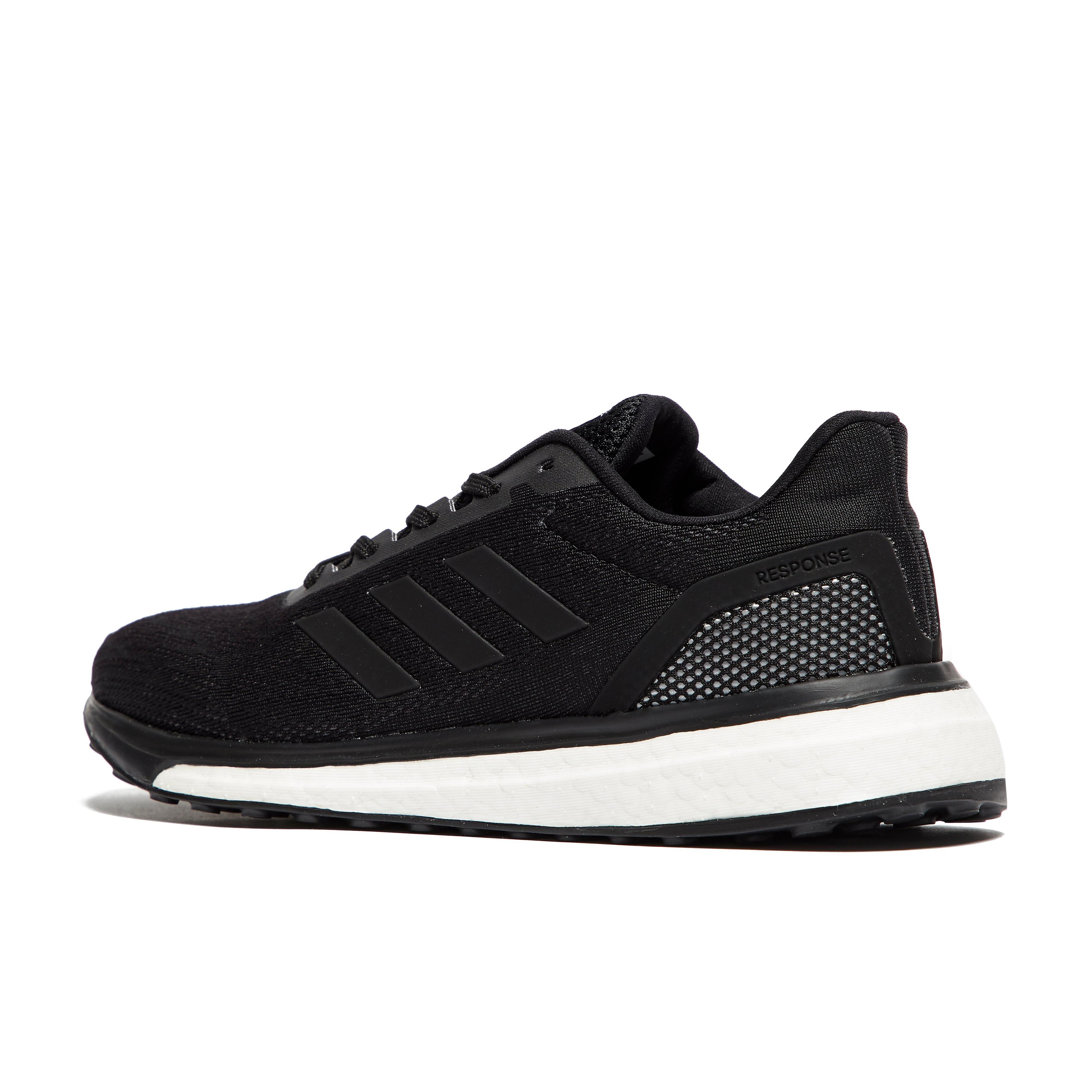 adidas Response Women's Running Shoes