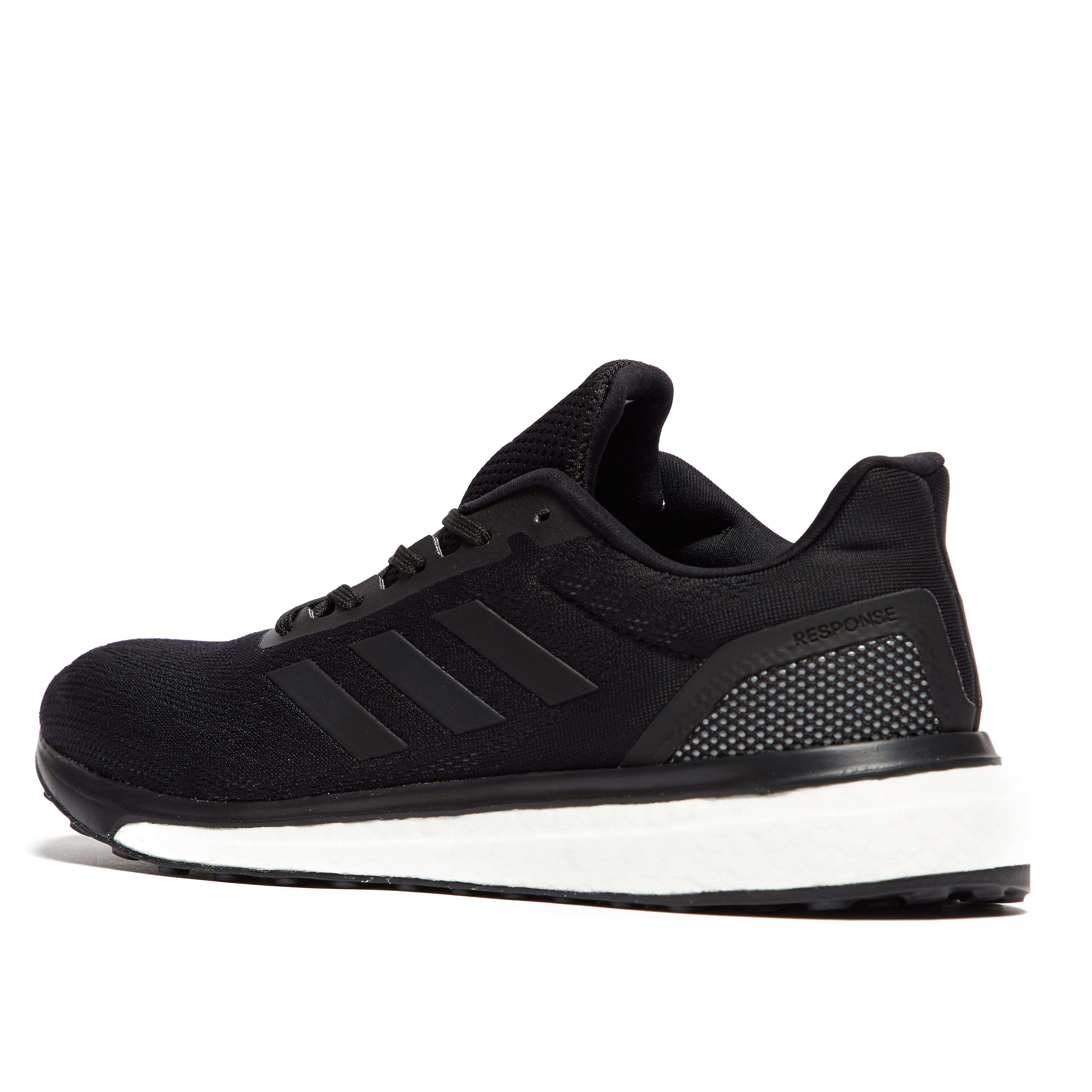 adidas Response Men's Running Shoes