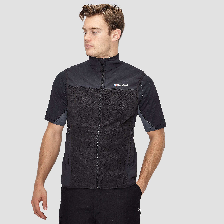 Berghaus Fortrose Pro Fleece Men's Vest