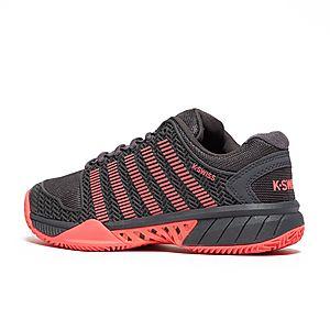 b2db3a5eecaff ... K-Swiss Hypercourt Express HB Women s Tennis Shoes