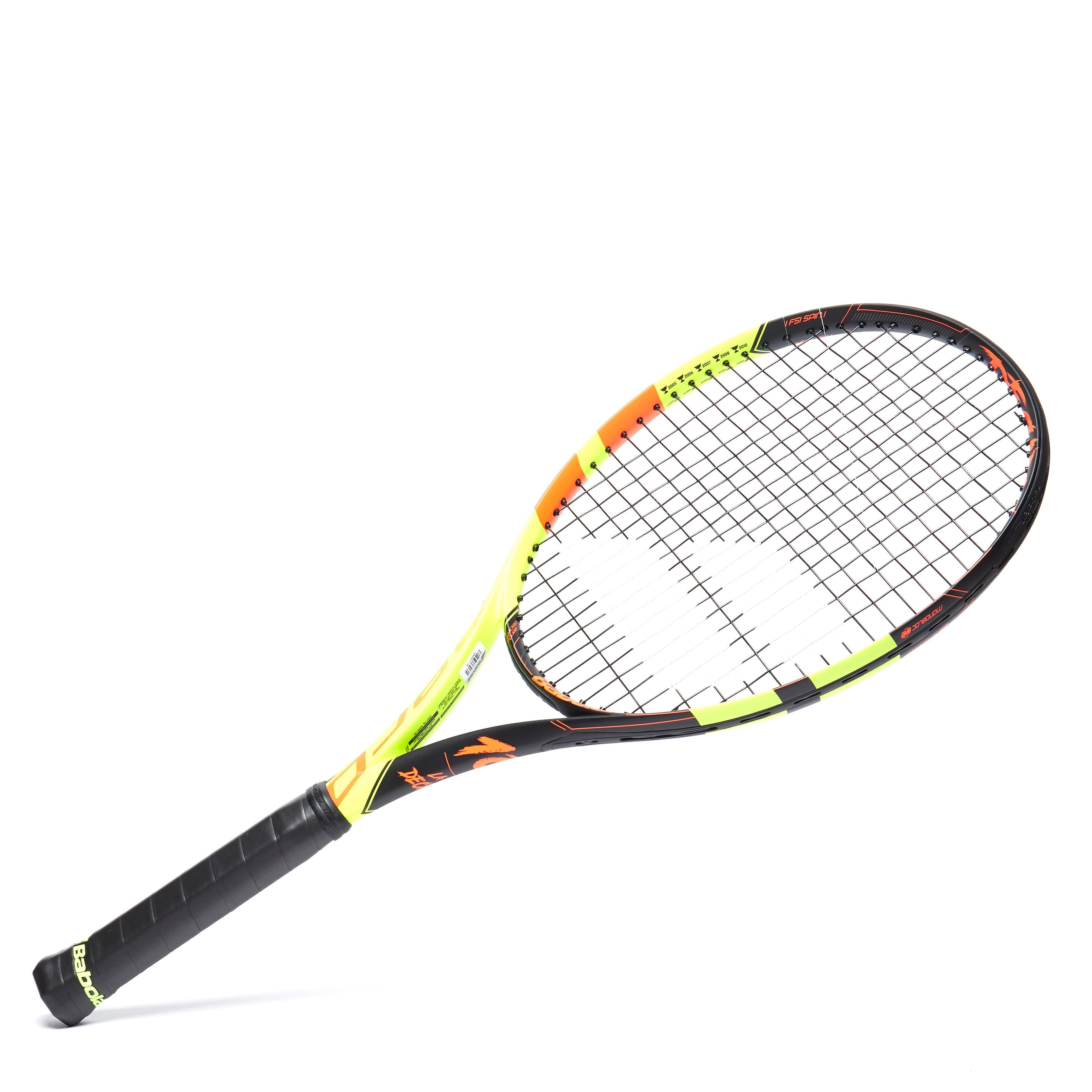 Babolat Pure Aero Decima Tennis Racket