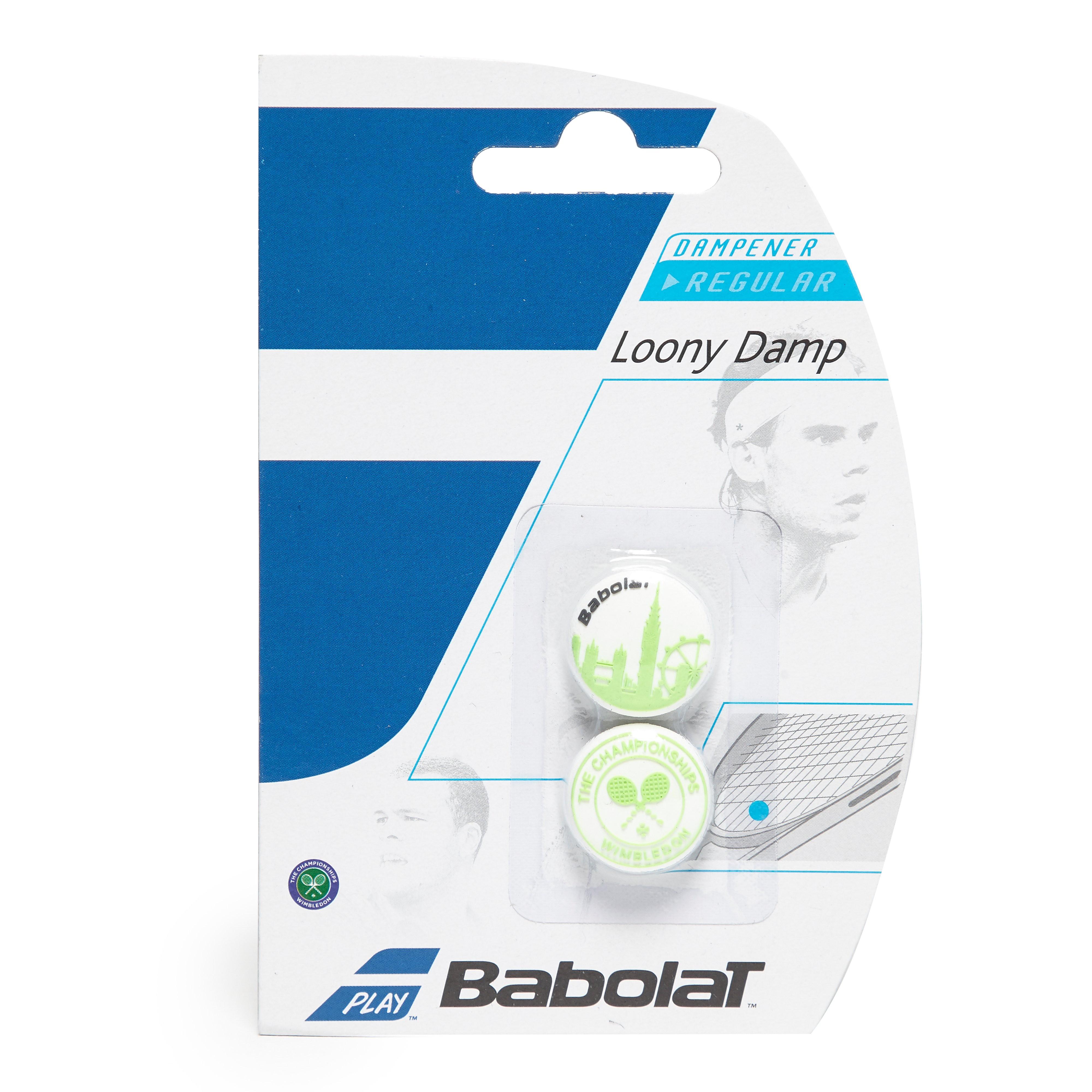 Babolat The Wimbledon Championships Loony Dampener