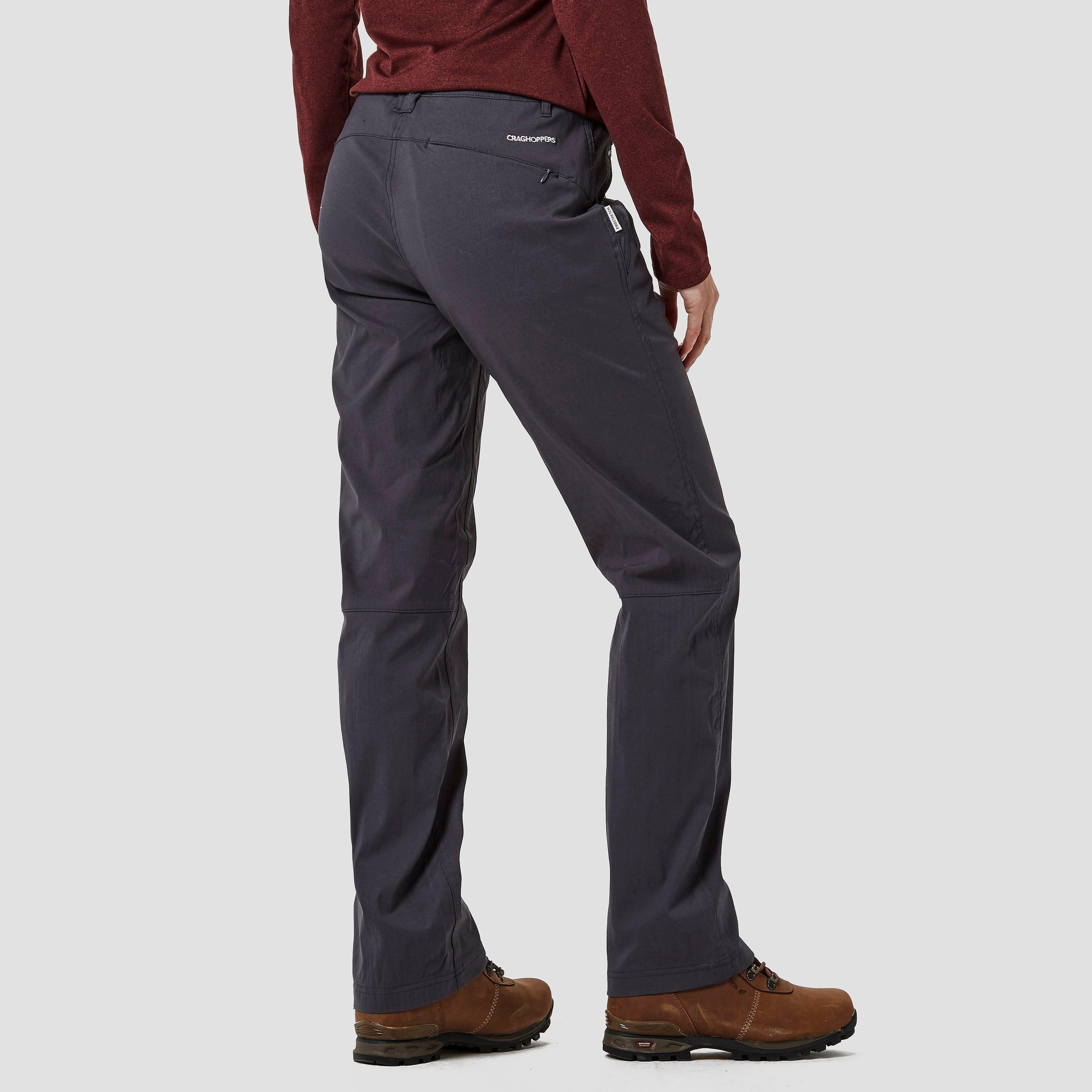 Craghoppers Kiwi Women's Trousers