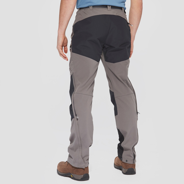Montane Terra Stretch Men's Pants