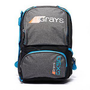 219e3034cf Grays GX50 Hockey Backpack ...