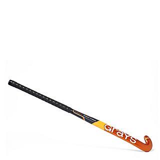 26f35809bb9 Grays KN8000 Probow Xtreme Hockey Stick