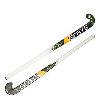 2a6fc12e2dd Grays GR5000 Jumbow Hockey Stick