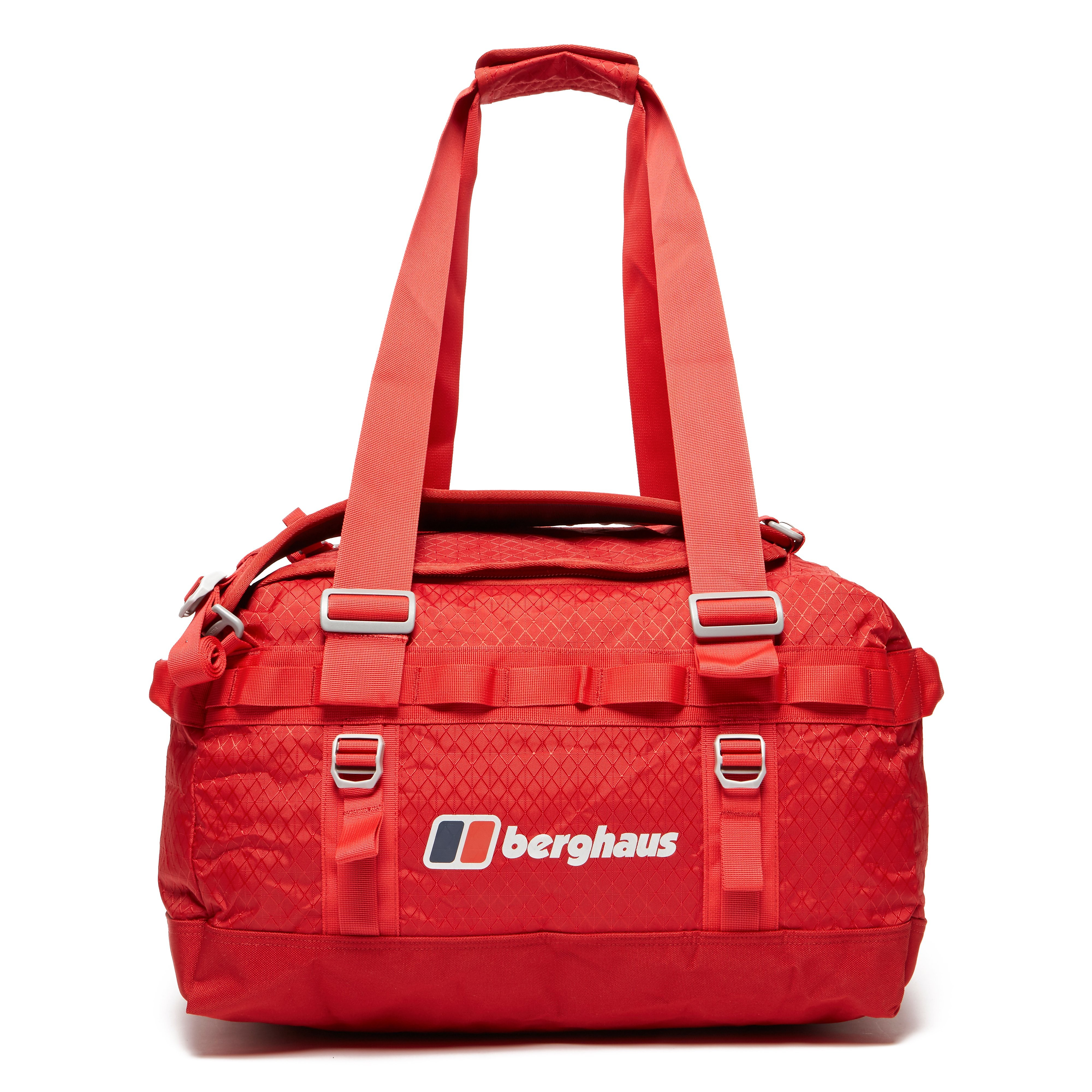 Berghaus Expedition Mule 40L Holdall