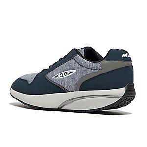 0eeee42fe175 MBT 1997 Classic Men s Training Shoes MBT 1997 Classic Men s Training Shoes
