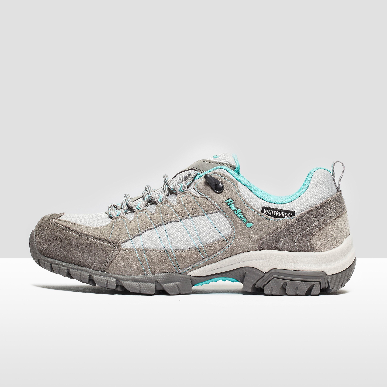 Peter Storm Women's Chiltern Walking Shoe