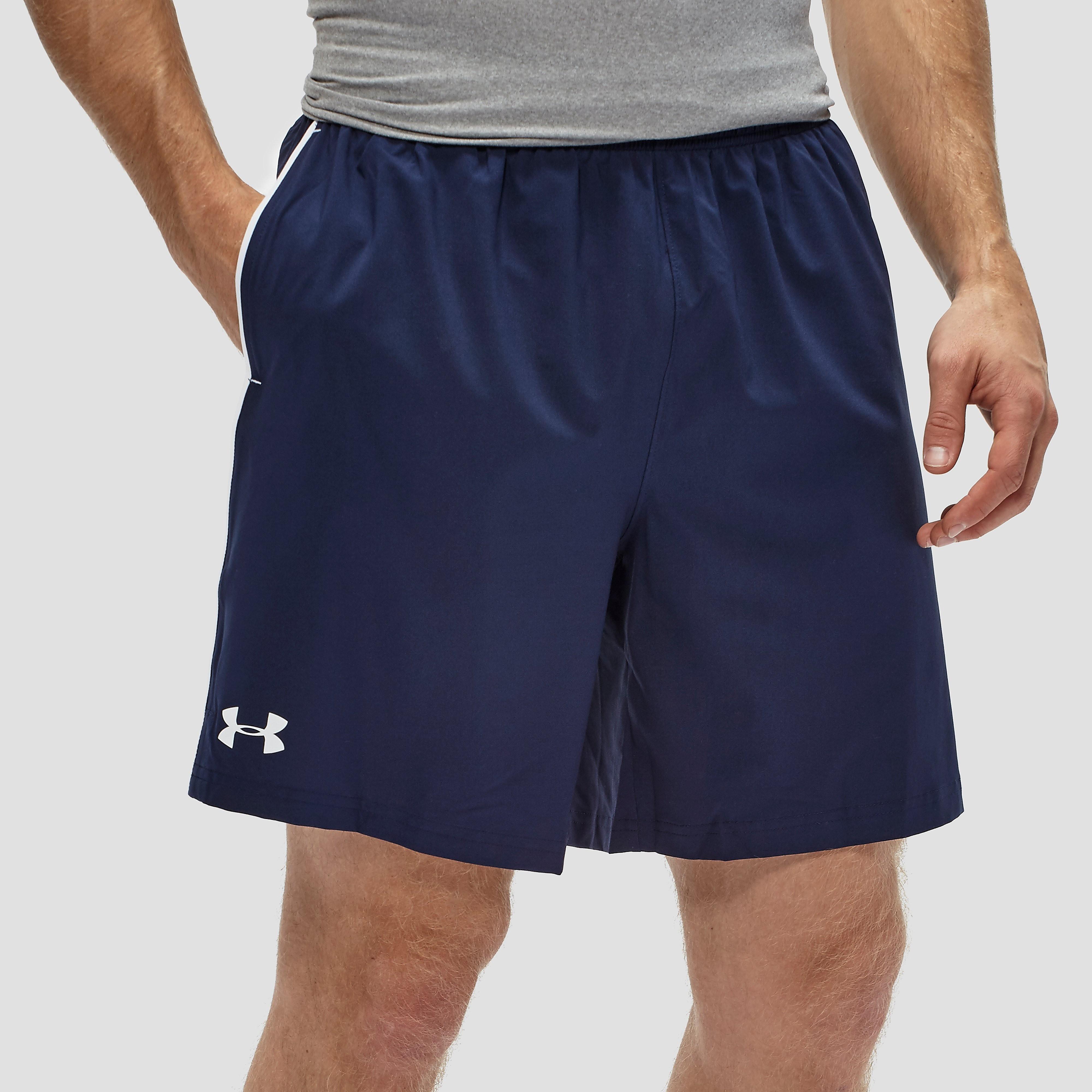 "Under Armour Mirage 8"" Men's Shorts"