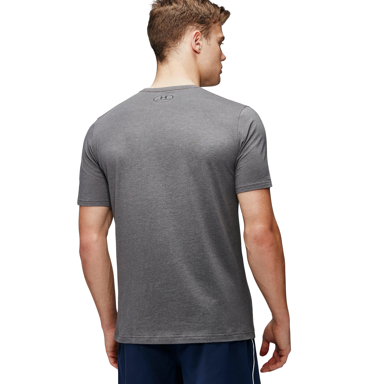 Under Armour Sportstyle Left Chest Logo Men's T-Shirt