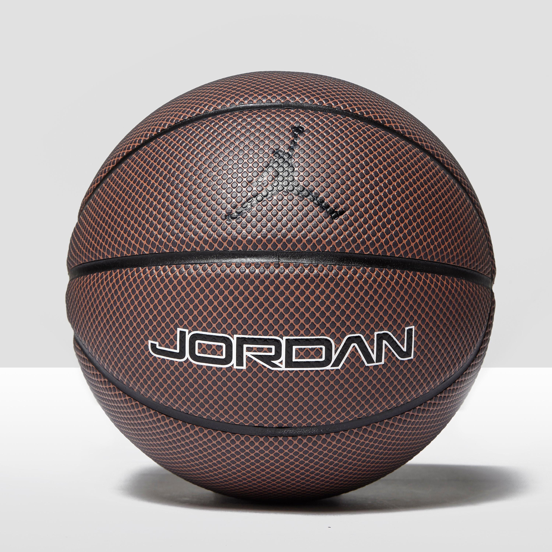 Jordan Legacy Basketball