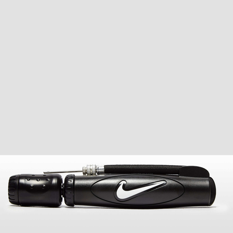Nike Football Pump