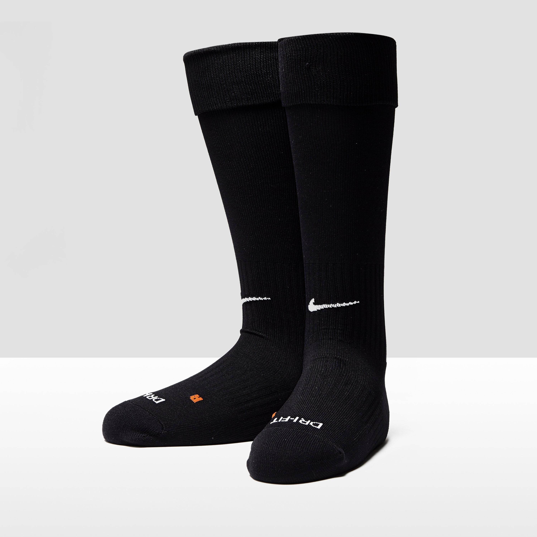 Nike 1 Pair Classic Men's Football Socks