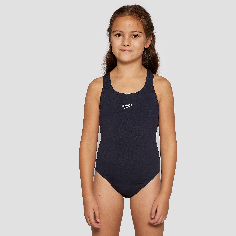 Speedo Junior Endurance+ Medalist Swimsuit
