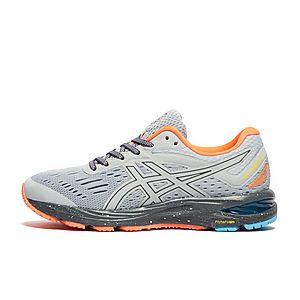 8cd37a8b3a6 ASICS Gel-Cumulus 20 Women s Running Shoes ...