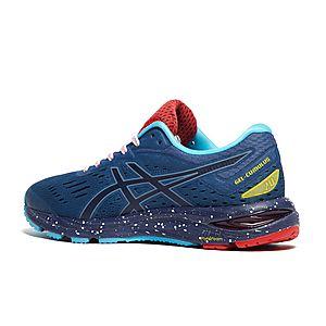 bb3eb56194e ... ASICS Gel-Cumulus 20 Women s Running Shoes