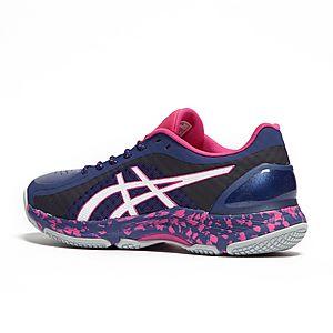 ad434489e5cdc ... ASICS Netburner Super FF Women s Netball Shoes