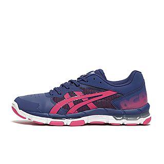 a9714c04543a Asics Gel-Netburner Academy 8 Women s Netball Shoes