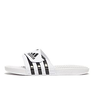 4d1834342 adidas Adissage Slide Men s Sandals ...