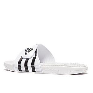 0dac6c19e adidas Adissage Slide Men s Sandals adidas Adissage Slide Men s Sandals