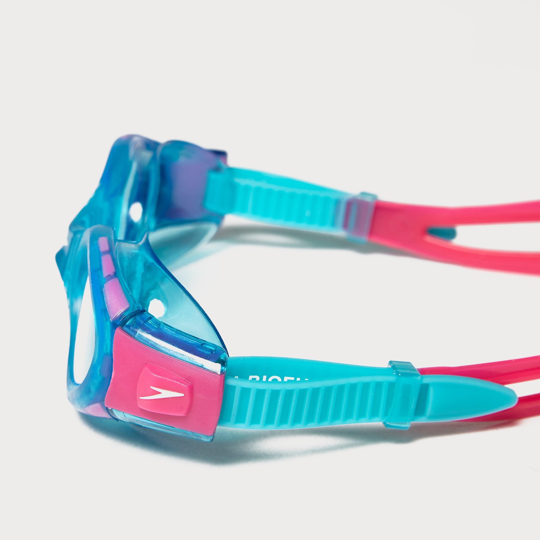 Speedo Futura Biofuse Junior Goggles